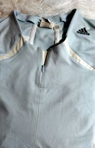 Women's Small Adidas Formotion shirt